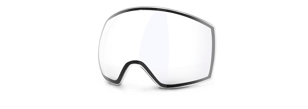 Portal XL Optimum Clear