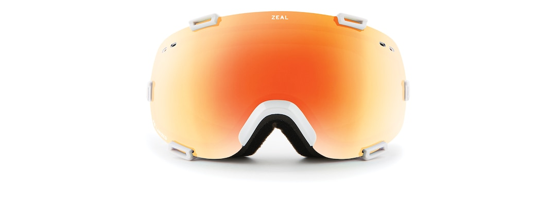 27b5427a8534 Shop VOYAGER (Z3013) Sunglasses by Zeal