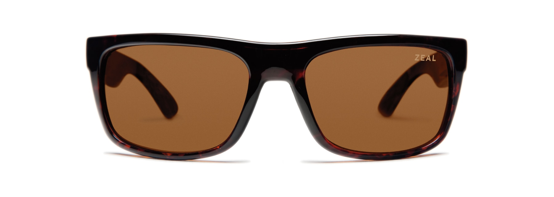 8ad750cd56 Shop ESSENTIAL (Z0001) Sunglasses by Zeal