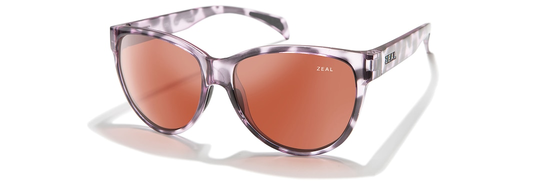 Lilac Tortoise ISABELLE angle zeal.pdp.label.view