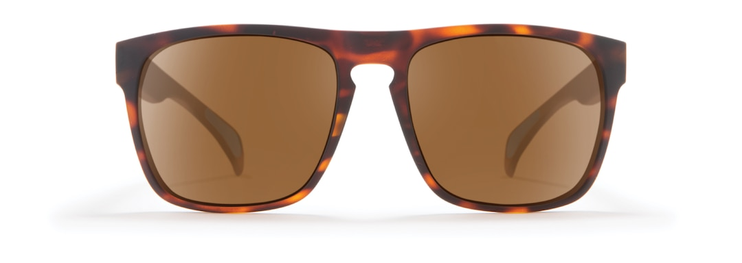 Matte Tortoise CAPITOL front zeal.pdp.label.view