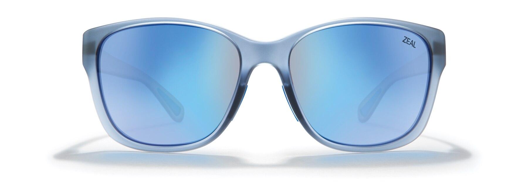 d7dd8e38fec Shop MAGNOLIA (Z1426) Sunglasses by Zeal