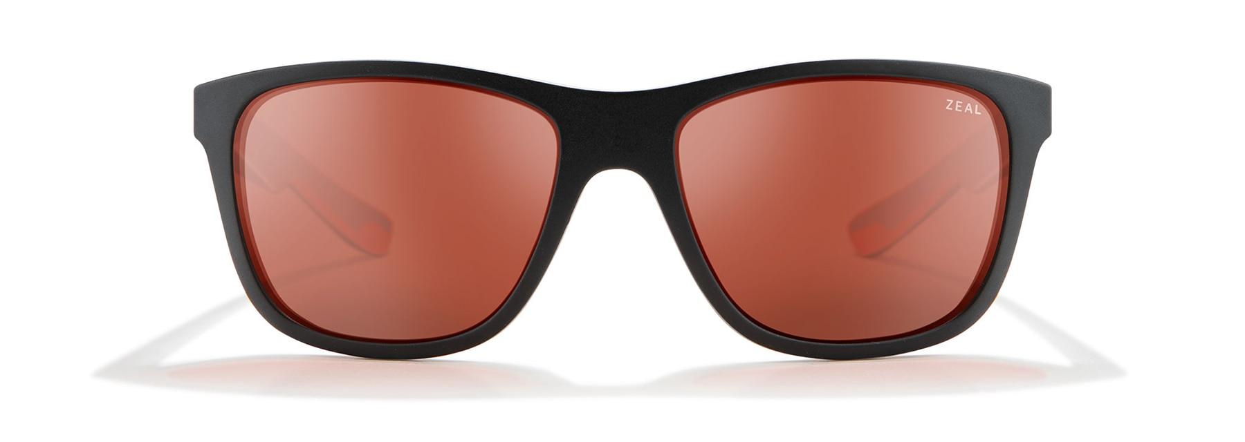 4f83f0bb8e2 Shop RADIUM (Z1433) Sunglasses by Zeal