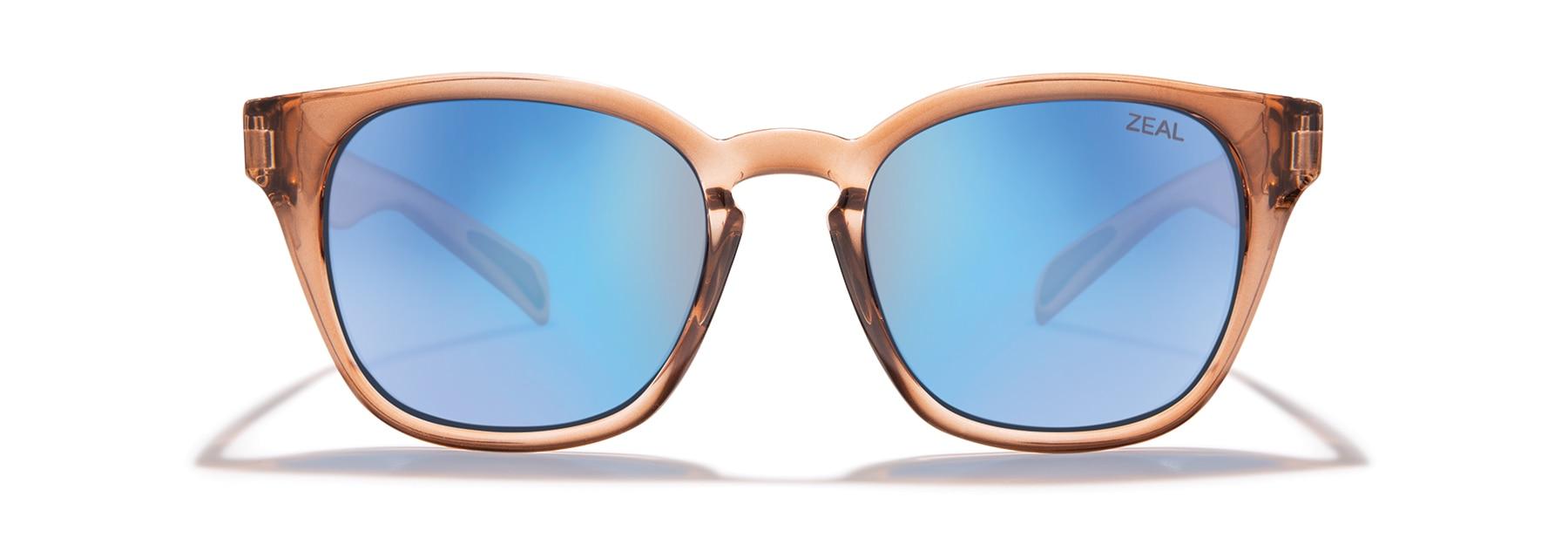 aca0ff8b2d0 Shop WINDSOR (Z1476) Sunglasses by Zeal