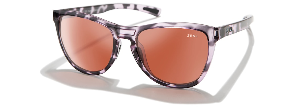 Lilac Tortoise BENNETT angle zeal.pdp.label.view