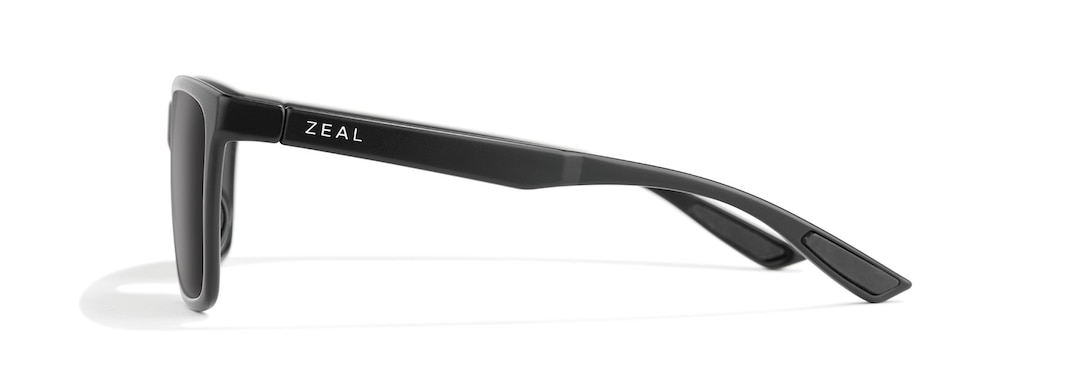 Matte Black CAMPO side zeal.pdp.label.view